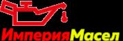 Империя Масел! Оптовый поставщик масел в Великом Новгороде! Сервис по замене масла!